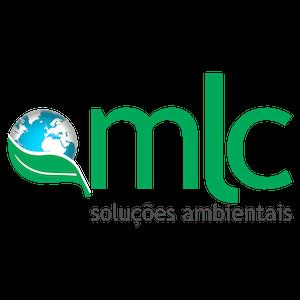 MLC Consultoria Ambiental