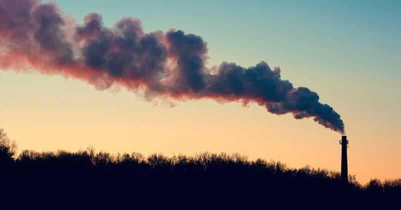 USP discute tecnologias para capturar e armazenar gás carbônico