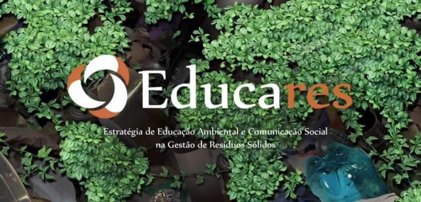 Ministério do Meio Ambiente Oferece Curso On-Line sobre Sustentabilidade