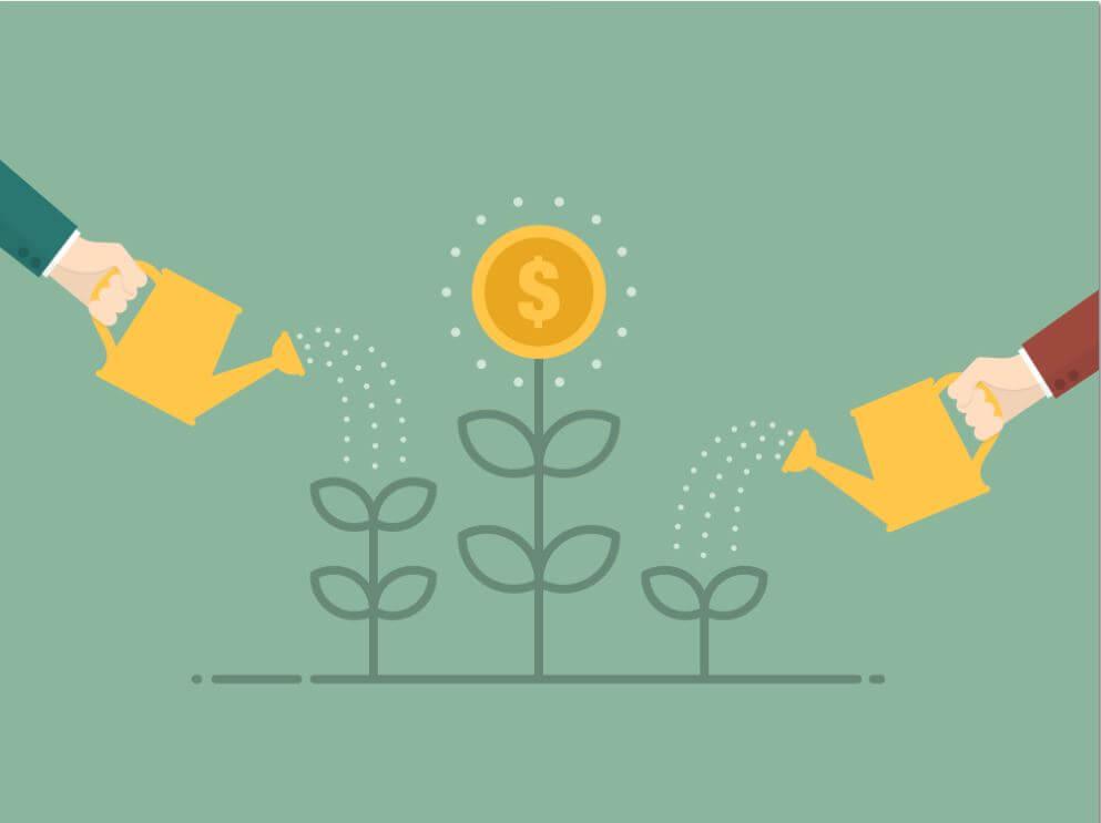 o que é produto interno verde PIV ?