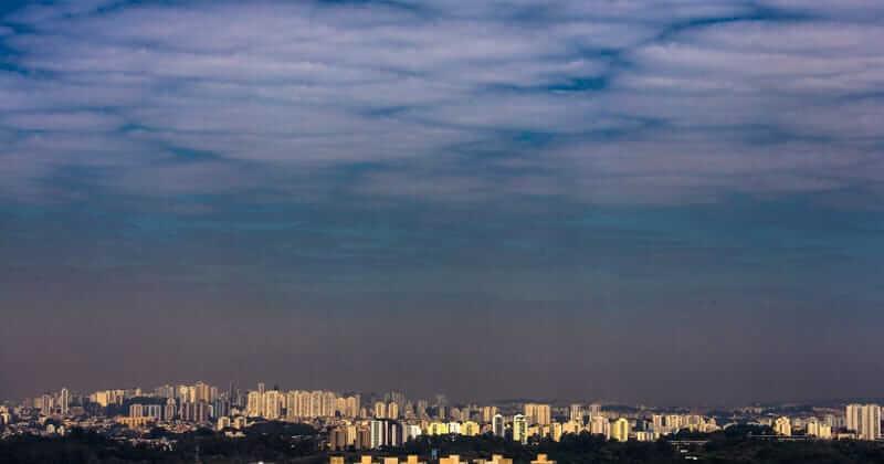 Energias renováveis, florestas e futuro das negociações internacionais: estes são os temas que guiarão as discussões da quinta Conferência Regional sobre Mudanças Globais, que ocorre nos dias 5 e 6 de junho no campus da USP na capital paulista.