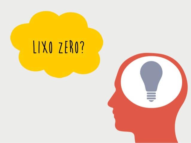 Você já ouviu falar em Lixo Zero? Esse conceito é bem simples de entender: quando somos capazes de aproveitar ao máximo os resíduos recicláveis e orgânicos e dar a eles o encaminhamento correto, estamos praticando Lixo Zero.